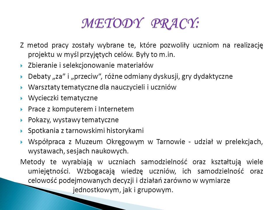 Marzec 2011r.– czerwiec 2011r. - Wrzesień 2011r. – listopad 2011r.