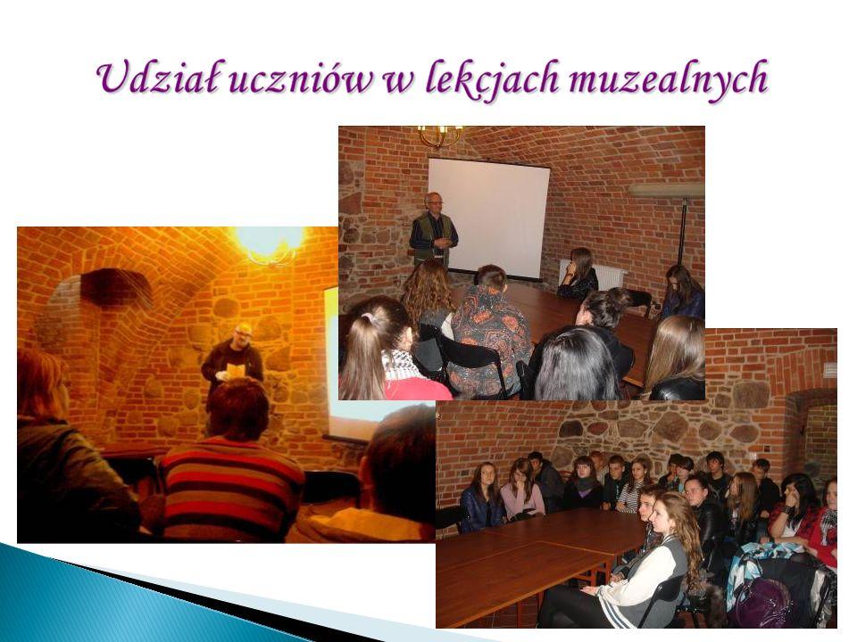 Konferencja popularno- naukowa pt.Małopolska Hetmana Jana Tarnowskiego Dnia 17 września 2011 r.