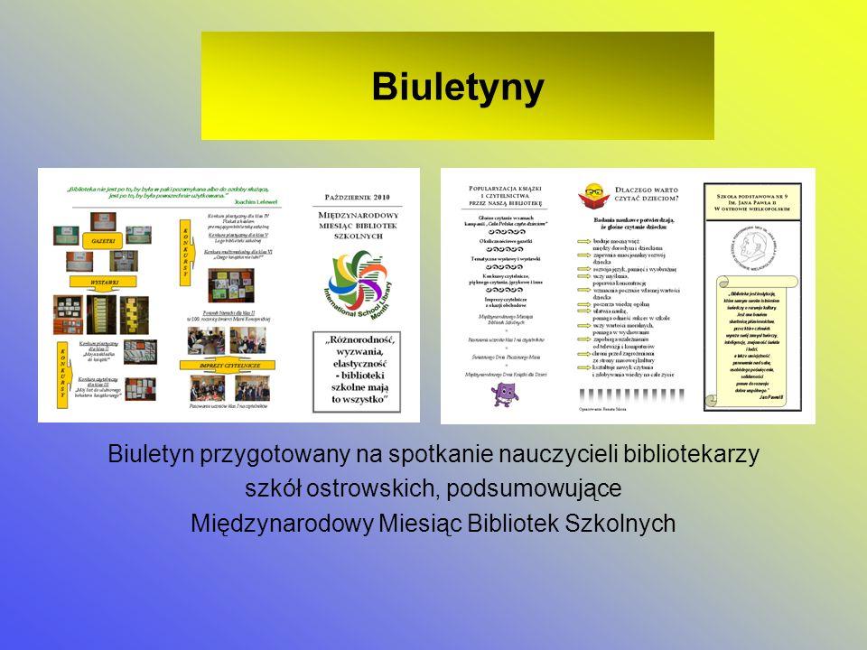 Afiszowe Literacki Językowy