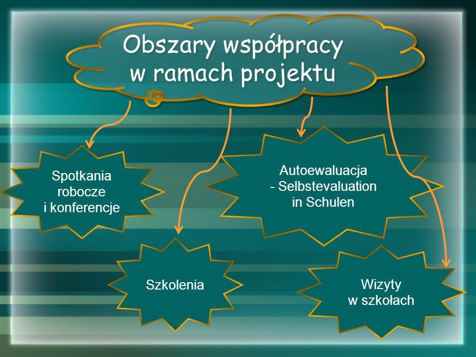 Sierpień 2010 r.– spotkanie w SP nr 82 w Poznaniu 25.02.2011 r.