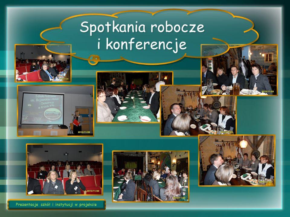 23-25.02.2011 r.– Poznań Zarządzanie projektem 11-12.10.2011 r.