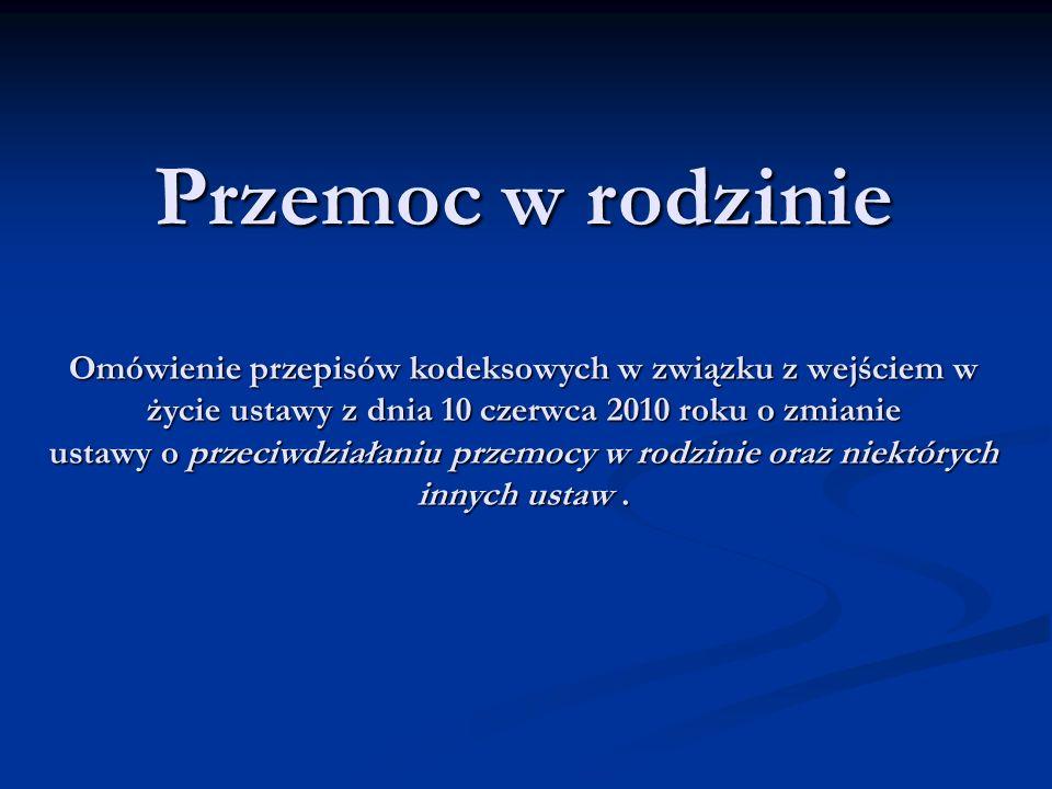 1.Orzecznictwo 1. W 2009 roku w Sądach Rejonowych w Polsce skazano ogółem: 410.269 osób.