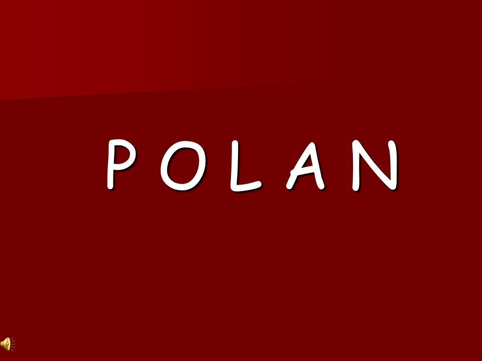 POWSTAJE POLSKA W IX i X wieku na ziemiach polskich zylo wiele plemion slowianskich. W IX i X wieku na ziemiach polskich zylo wiele plemion slowianski