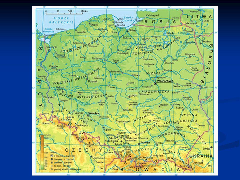 BISKUPIN Nie wiemy kim byli dawni mieszkańcy polskich ziem. Ale wiemy jak mieszkali. Najbardziej znaną odkrytą osadą z dawnych czasów jest Biskupin. N