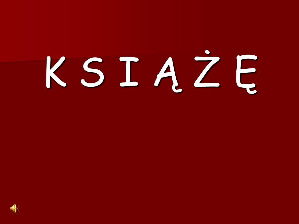 =================== Na czele panstwa Polan stal ……….. Na czele panstwa Polan stal ………..