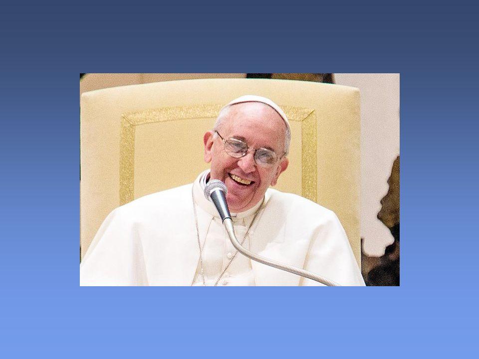 Wielki intelektualista, znający kilka języków, mający równocześnie opinię serdecznego kapłana i bardzo skromnego człowieka.