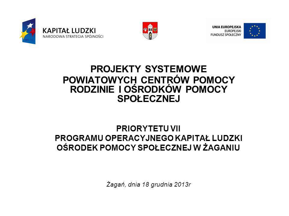 Psychologiczne poradnictwo grupowe Żagań, dnia 18 grudnia 2013r.