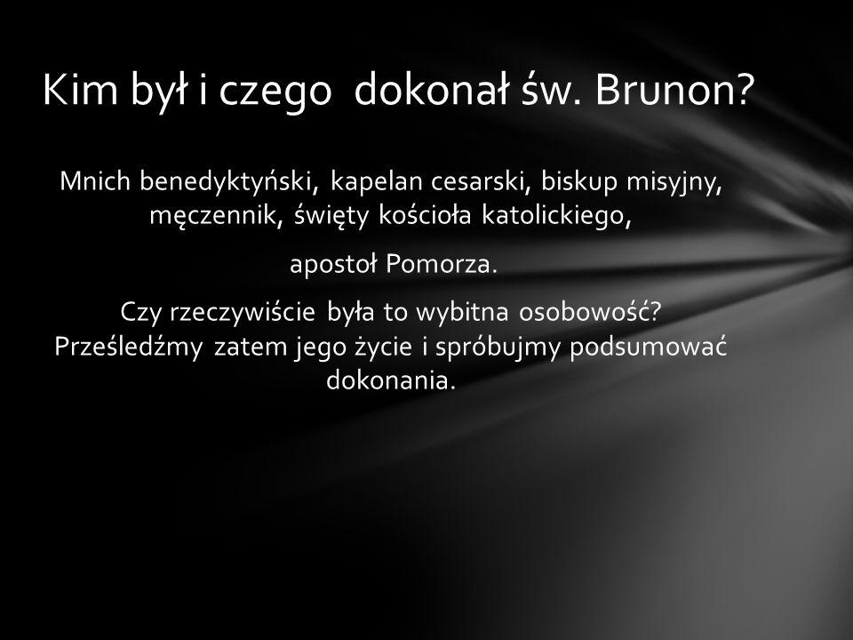 Wykonanie: Mateusz Rydzewski, Piotr Konopka kl. V b
