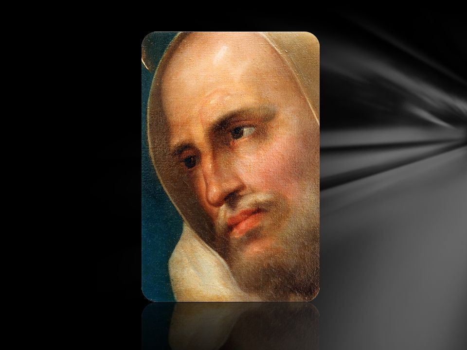 Po powrocie do Reims proponowano św.
