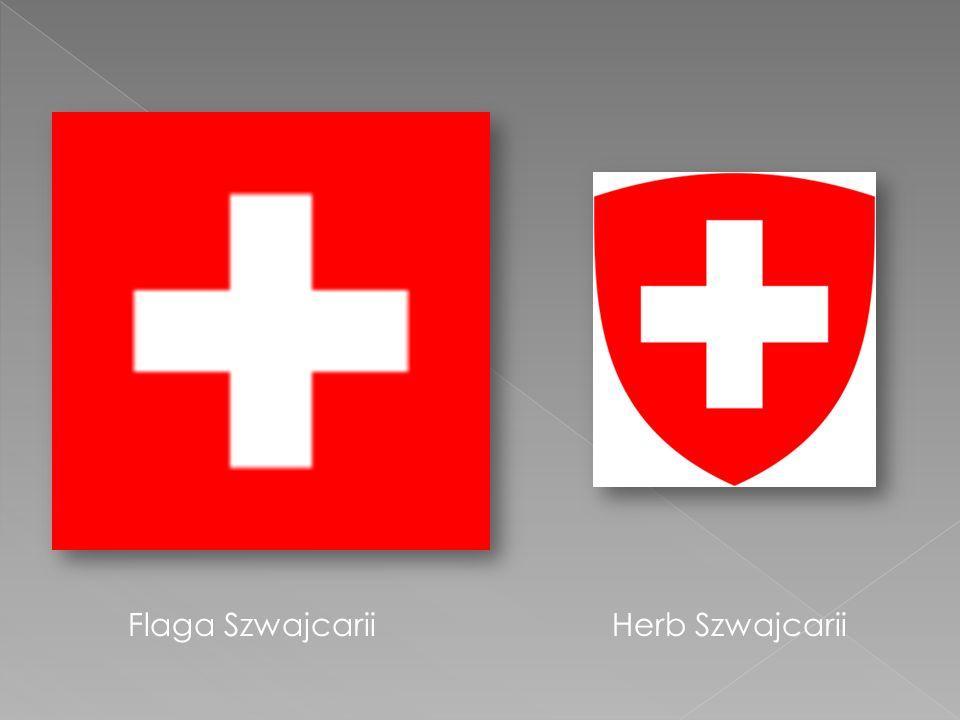 Szwajcaria była jednym z pierwszych na świecie państw, które wprowadziło powszechne nauczanie elementarne.