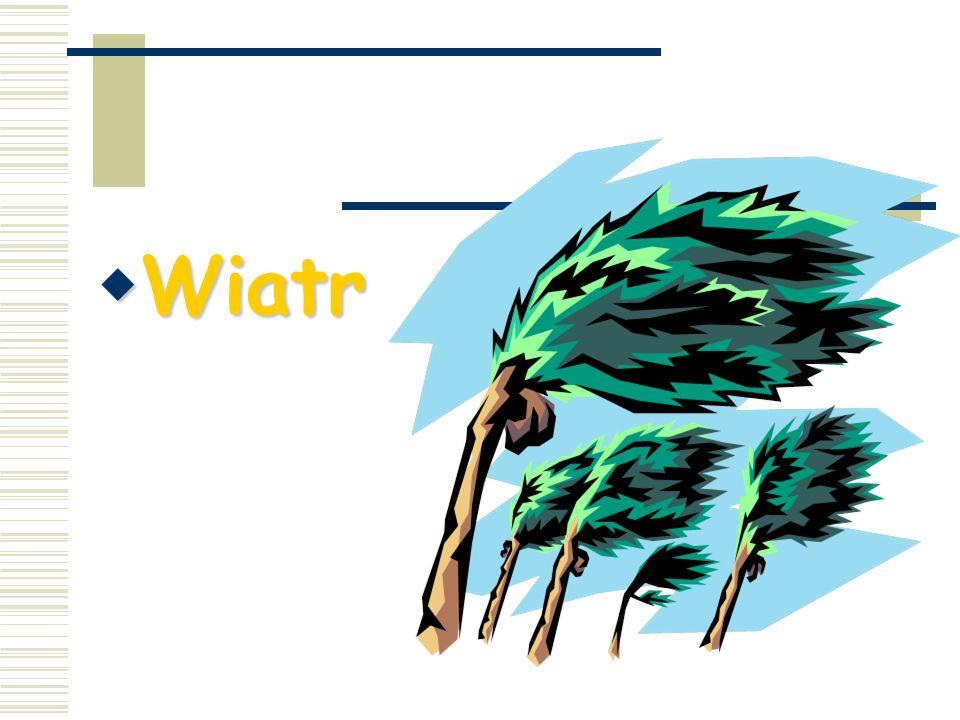 Wiatr Wiatr
