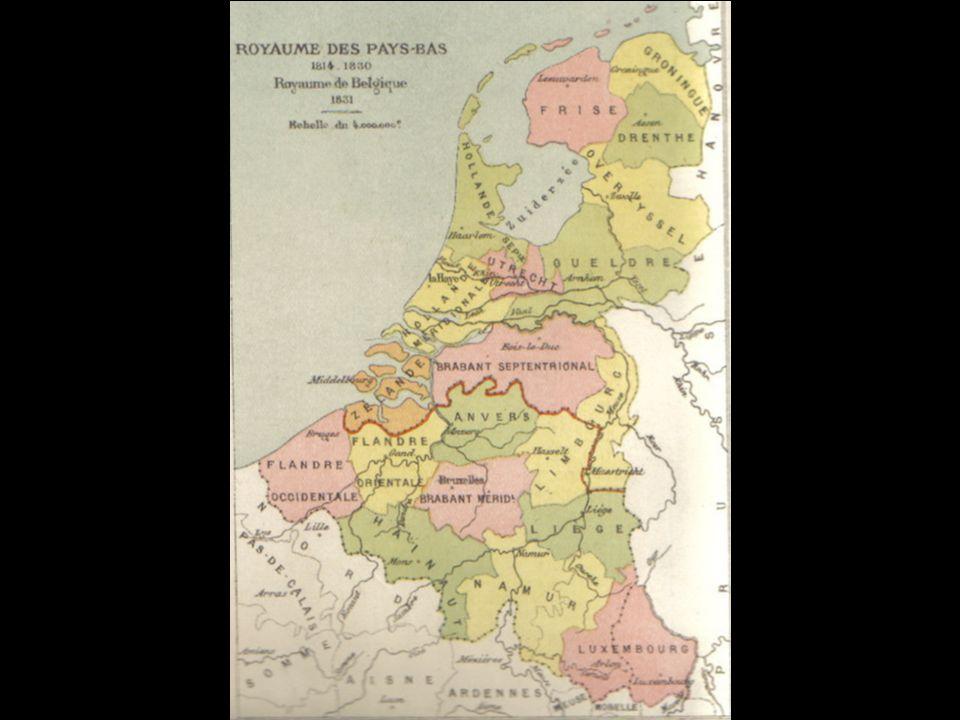 Realia polskie dostosowane do holenderskiego kontekstu Żydzi muszą mówić po polsku.