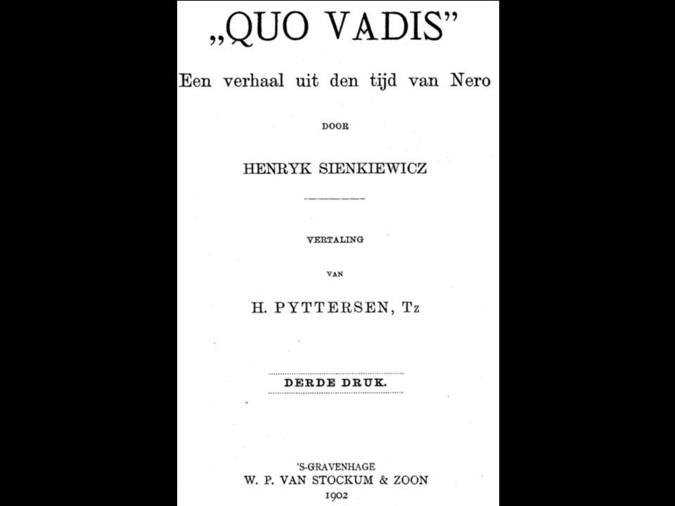 Reakcje na Levi en Sara (1) sporo recenzji w holenderskich czasopismach: L & S to pouczająca i użyteczna książka JUN to jeden z najwybitniejszych polskich uczyonych, który miał bardzo ważny udział w sprawach Polski Skrzydła fantazji i fikcji często zniewalane są przez wyższy zamiar O niespołecznych, groźnych dla państwa pojęciach, które są właściwe wielu żydom, przynosi ważne wiadomości pouczająca i ujmująca opowieść Levi en Sara polskiego uczonego Niemcewicza