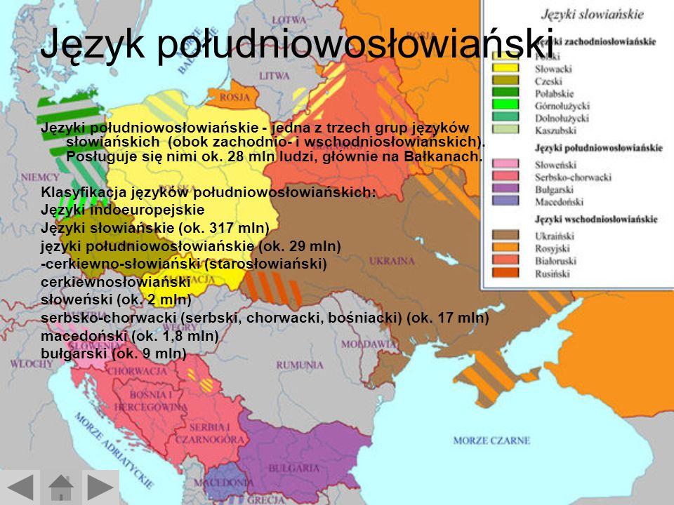 Słoweńcy Słoweńcy - naród południowosłowiański, zamieszkujący głównie Słowenię - stanowią ok.