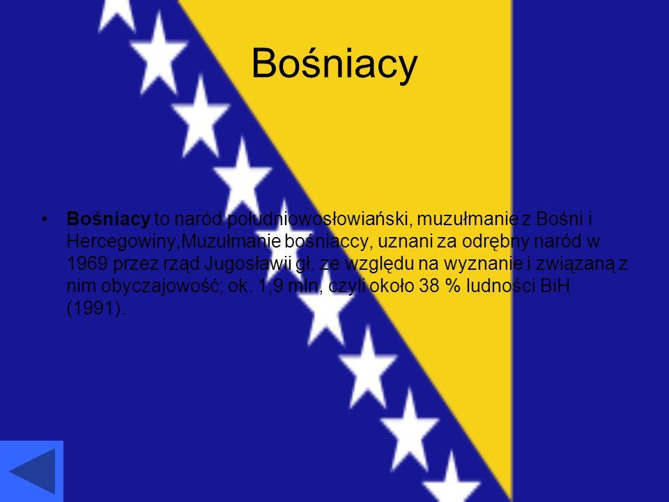 Słowianie Słowianie południowi – indoeuropejska grupa ludnościowa Europy, zamieszkująca południowo-wschodnią część (północne Bałkany) tego kontynentu i licząca około 30 mln ludzi.