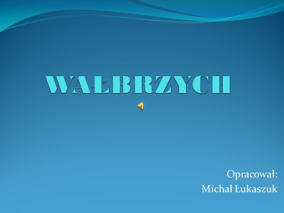 2. Historyczne początki Wałbrzycha sięgają wieku… a) VII b) XII c) VIII