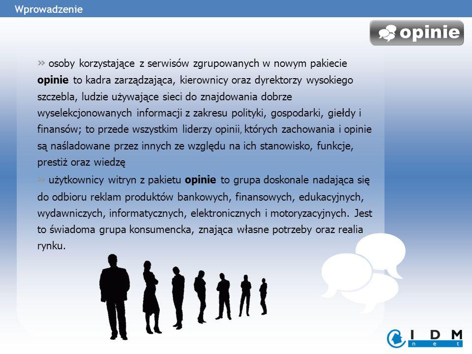 PremiumOpinie – Psz.pl Psz.pl UU= 45 341 PV= 228 580 » Psz.pl to największy w Polsce serwis informujący o wydarzeniach politycznych i gospodarczych z całego świata.