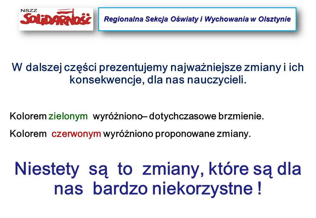 WALCZMY O SWOJE PRWA !!.BROŃMY GODNOŚCI ZAWODU !!.