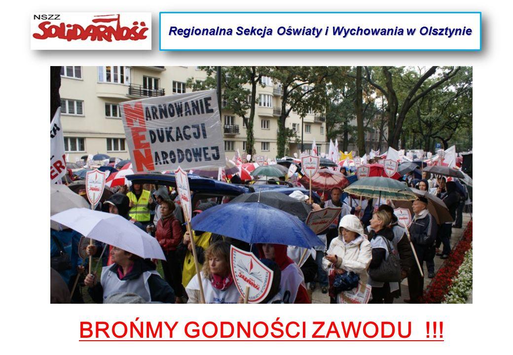 WALCZMY O SWOJE PRWA !!.