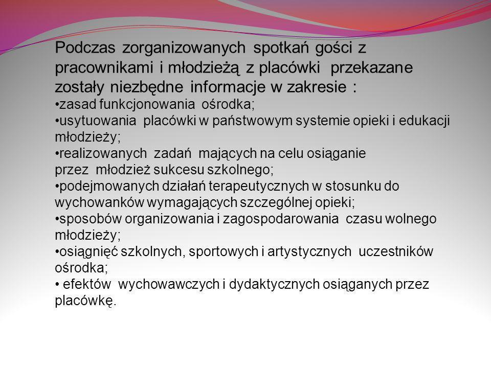 Pracownia Krawiecka w Ząbkowicach Śl.