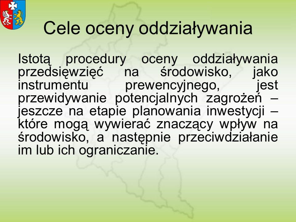 Niektóre przypadki Zgodnie z pkt 10 lit.
