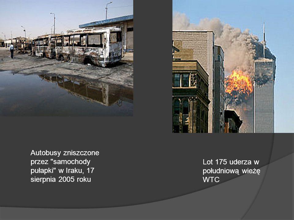 24 stycznia 2011 roku - samobójczy zamach terrorystyczny na międzynarodowym lotnisku Domodiedowo w Moskwie, w którym zginęło 35 osób.