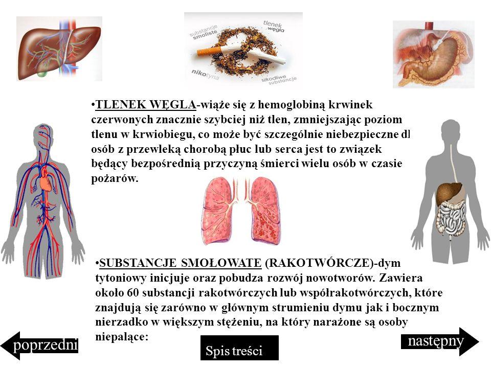 NIKOTYNA-alkaloid występujący w liściach i korzeniach tytoniu. Ciecz o temperaturze wrzenia 246°. Rozpuszczalna w wodzie, alkocholu, wykazująca aktywn