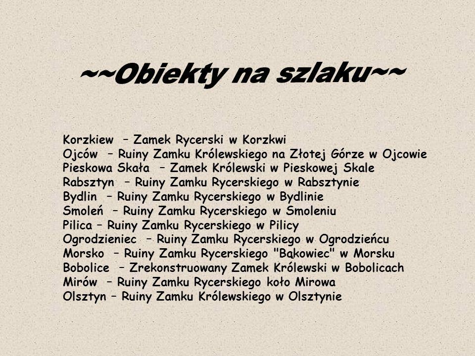 Zamek w Korzkwi – warownia rycerska, znajdująca się w Korzkwi (ok.