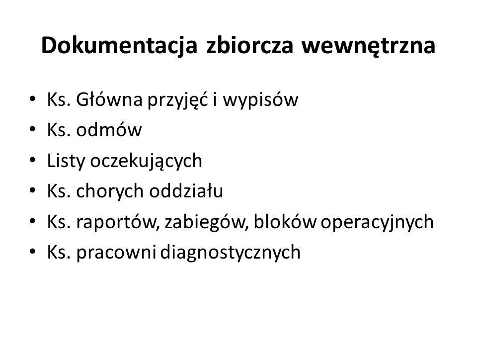 Jeżeli w systemie eWUŚ znajdzie się informacja że NFZ nie potwierdza prawa do świadczeń (czerwony ekran): Należy poinformować o tym fakcie pacjenta.