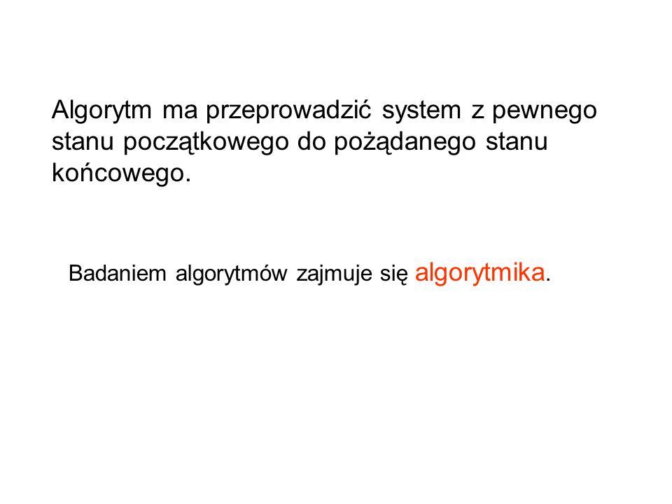 - zrozumiałość - jednoznaczność - skuteczność tłumaczenia Problemy: Języki wysokiego poziomu po etapie początkowym stały się maszynowo niezależne z powodu wielu wersji translatorów (programów kompilujących)