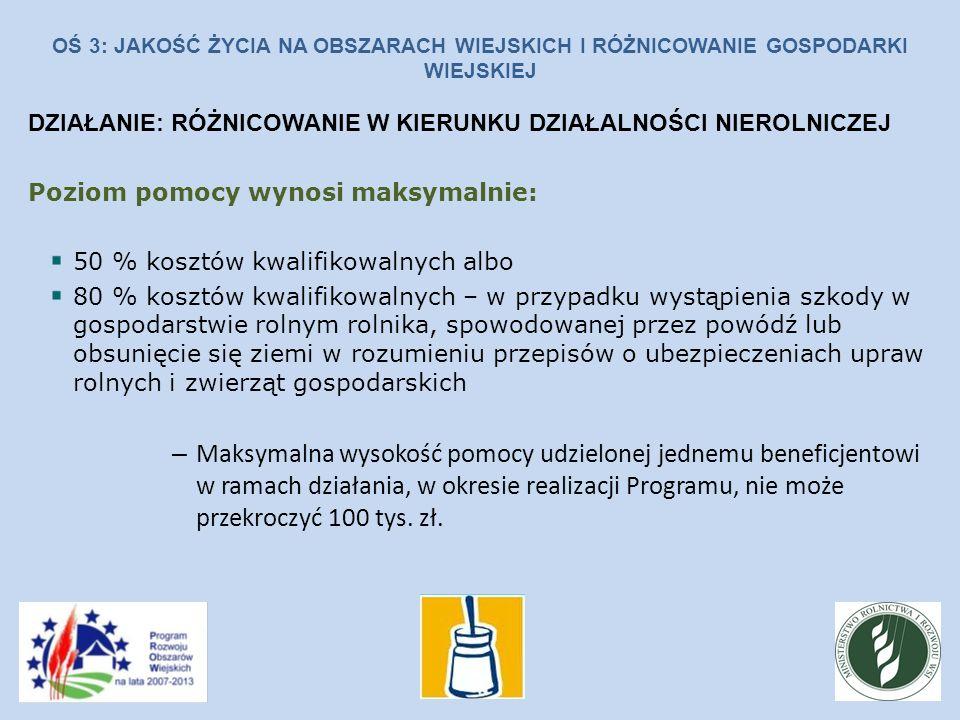 Paweł PACEK Z-ca Dyrektora ds.