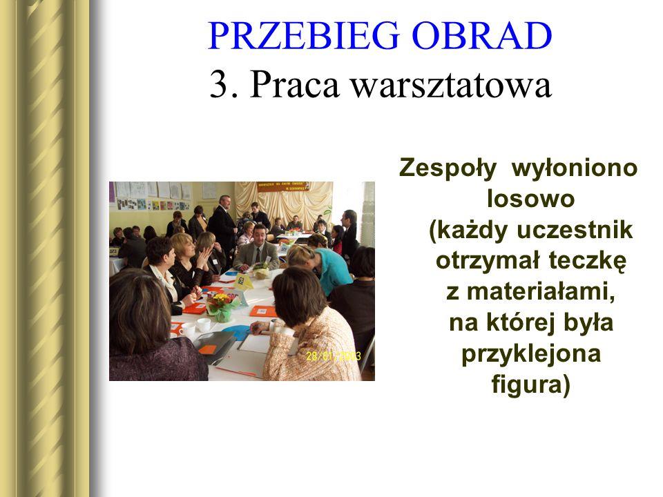 PRZEBIEG OBRAD 3.