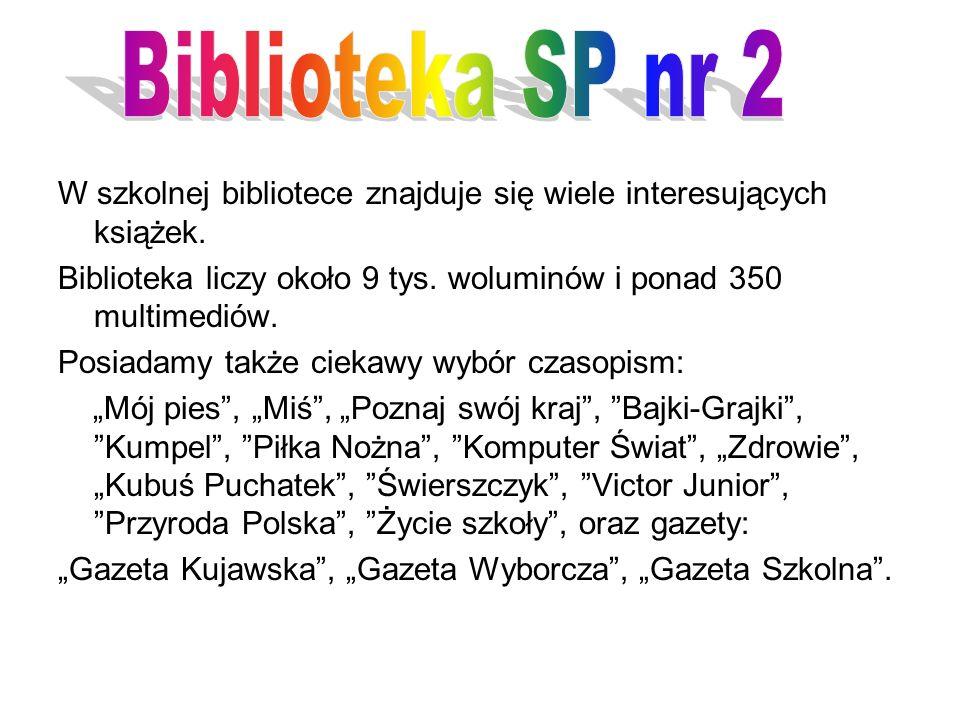 Karta katalogowa książki wzór sygnatura Makuszyński Kornel L6 Szatan z siódmej klasy/Kornel Makuszyński/ ……..