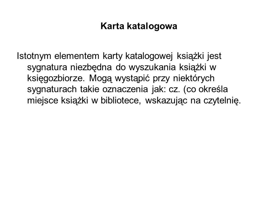Prezentację przygotowała Iwona Palińska-Kacprowicz