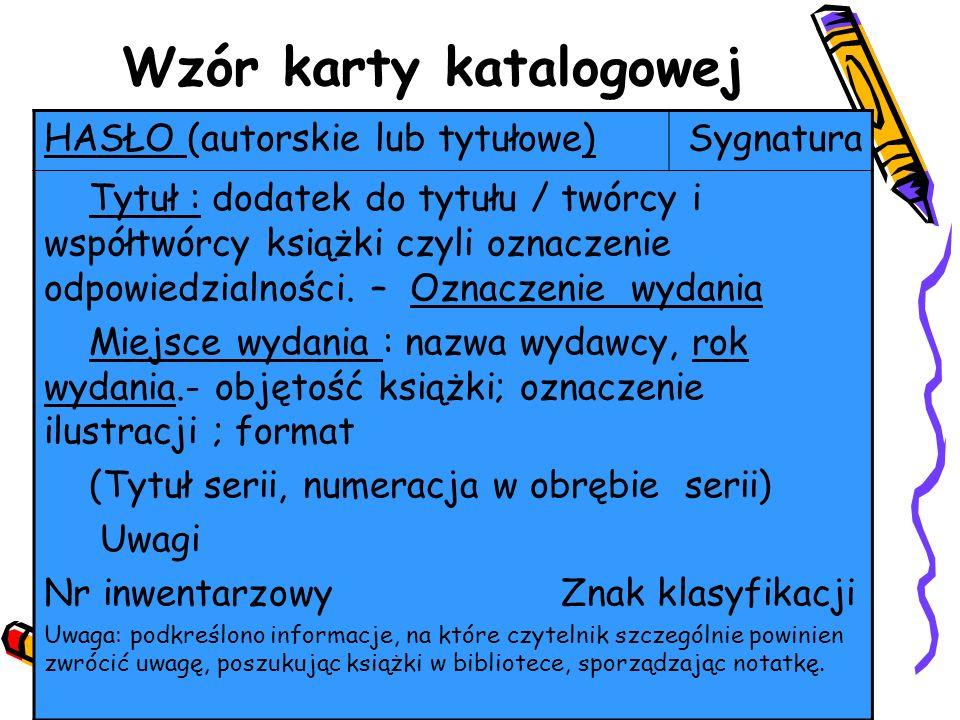 Działy katalogu systematycznego, dziesiętnego (schemat UKD) 0Dział ogólny 1Filozofia.