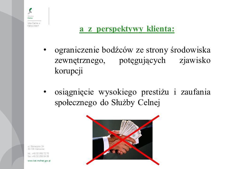 ul. Słoneczna 34 40-136 Katowice tel.: +48 32 358 72 70 fax :+48 32 258 84 86 www.kat.mofnet.gov.pl ul. Słoneczna 34 40-136 Katowice tel.: +48 32 358