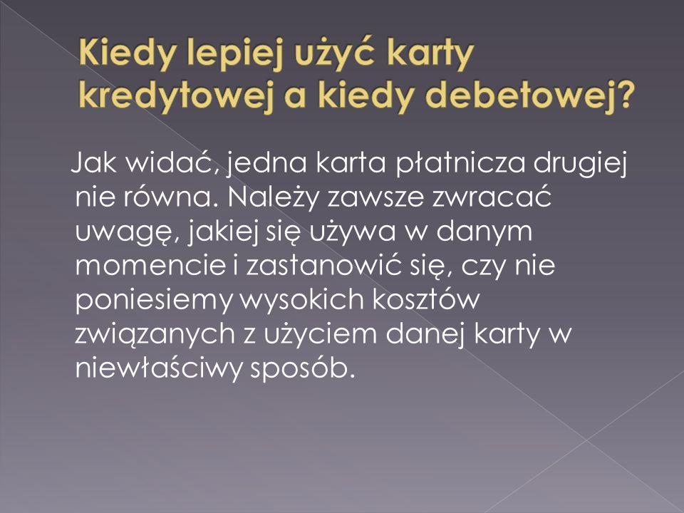 Jan Kowalski