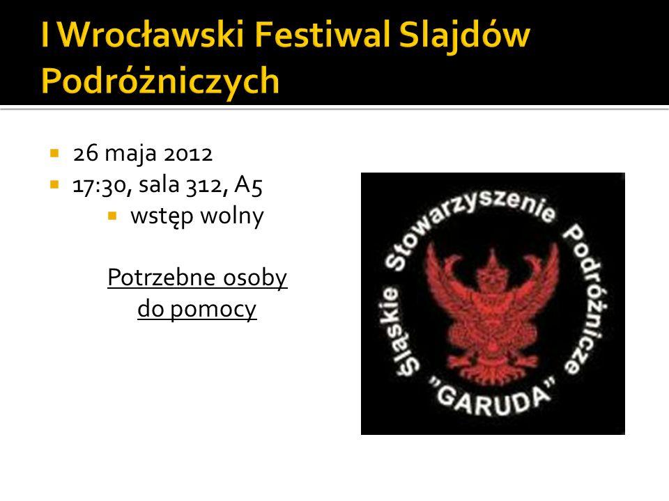 22-24 czerwca 2012 r, Hala Gorowa, Beskid Żywiecki