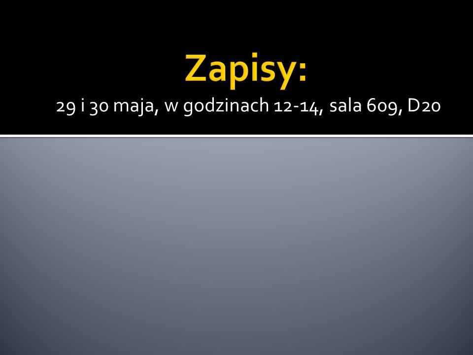 Wiosenny Biwak 25-27 maja 2012 r.Góry Stołowe Wpisowe: 10 zł Kontakt: Marcin Drozdowski tel.