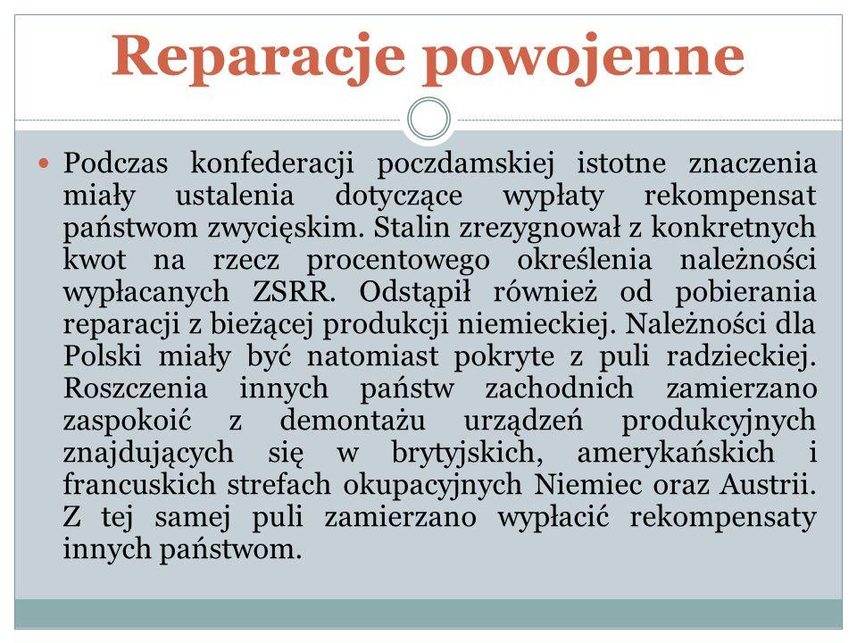 Bibliografia Poznać przeszłość.Wiek XX, wyd.