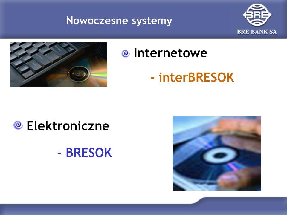 Nowy Pakiet dla MSP Wpłaty Gotówki: - 24 h wrzutnia bankowa - obniżona stawka za wpłaty Obrót bezgotówkowy - karty: -VISA Business -Mastercard Business -VISA Business Electron
