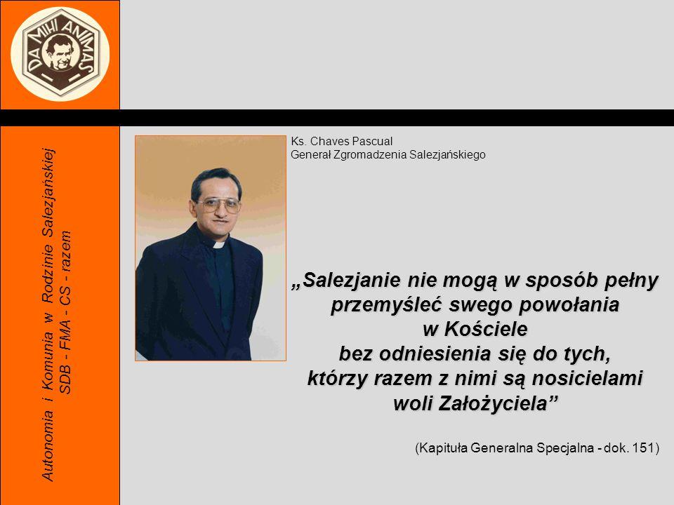 DELEGAT i DELEGATKA w dokumentach SWS i SDB NA PODSTAWIE: 1.