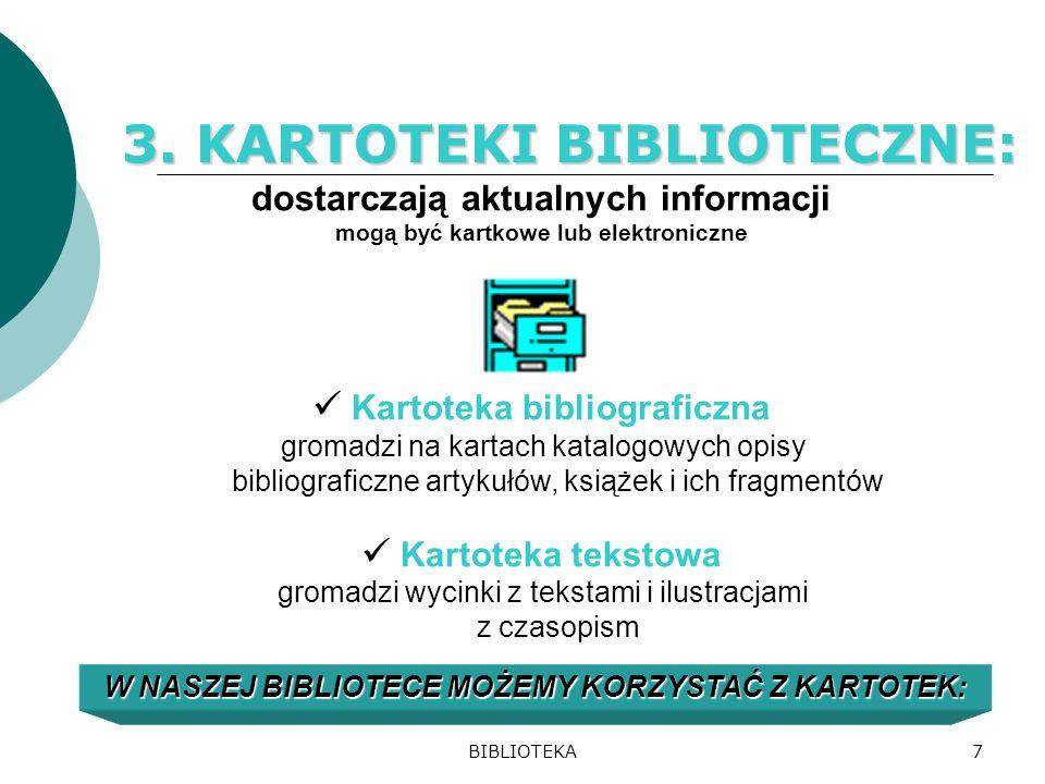 BIBLIOTEKA7 3.