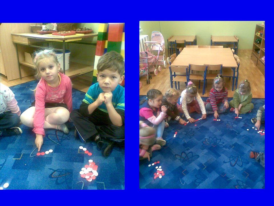 Braliśmy udział w ważnych wydarzeniach i uroczystościach przedszkolnych