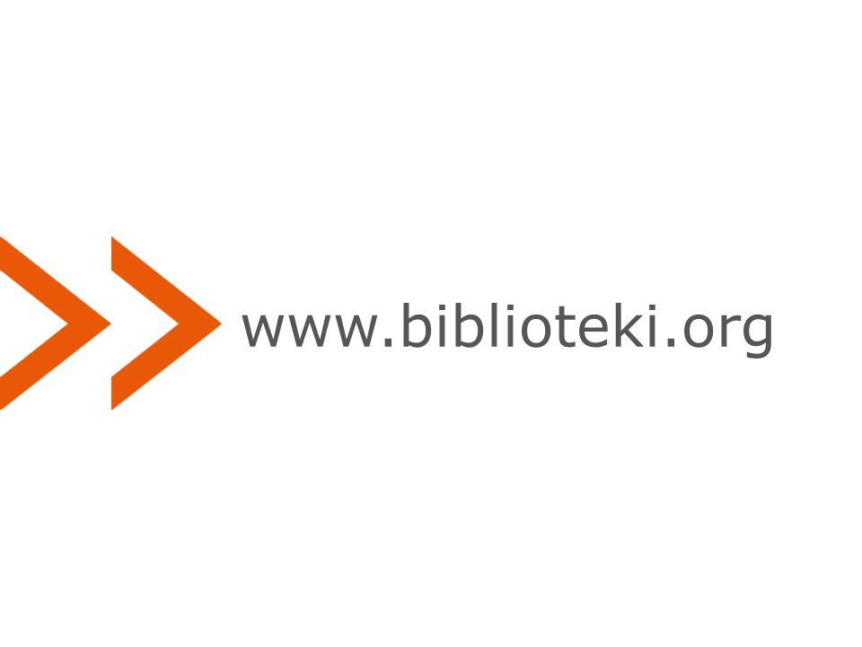 www.biblioteki.org