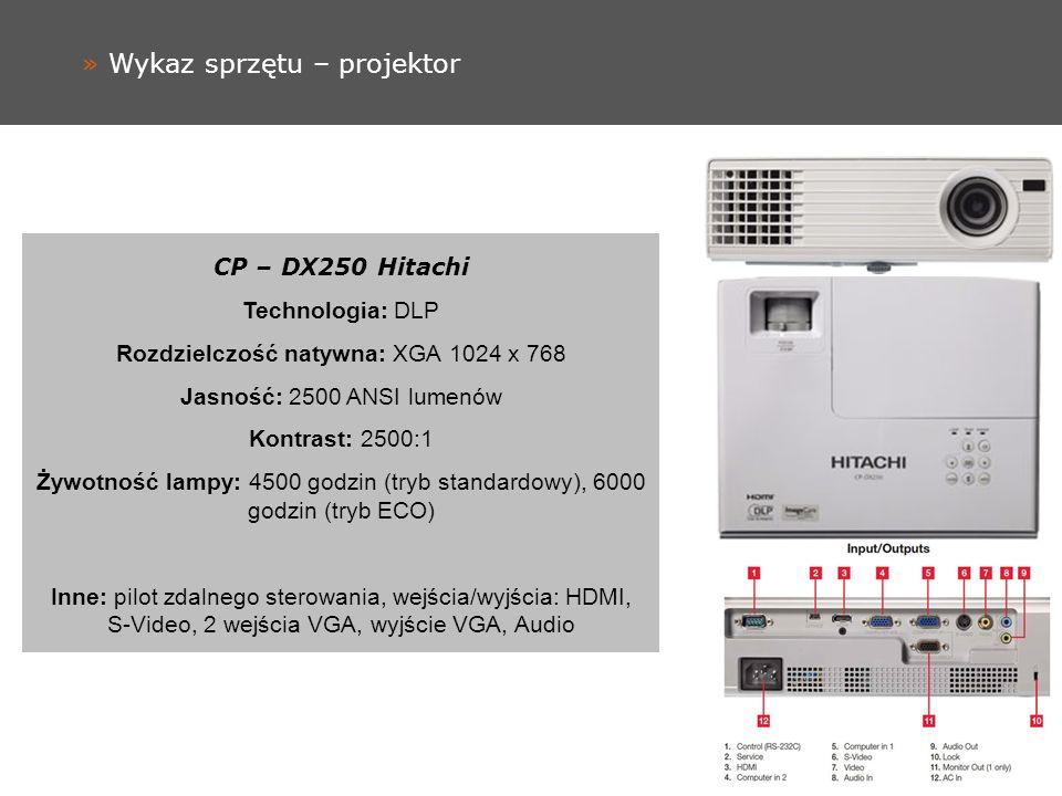 » Wykaz sprzętu – ekran projekcyjny Sopar Junior Format: 1:1 Typ ekranu: przenośny na statywie, rozwijany ręcznie Wymiary ekranu: 155 cm x 155 cm