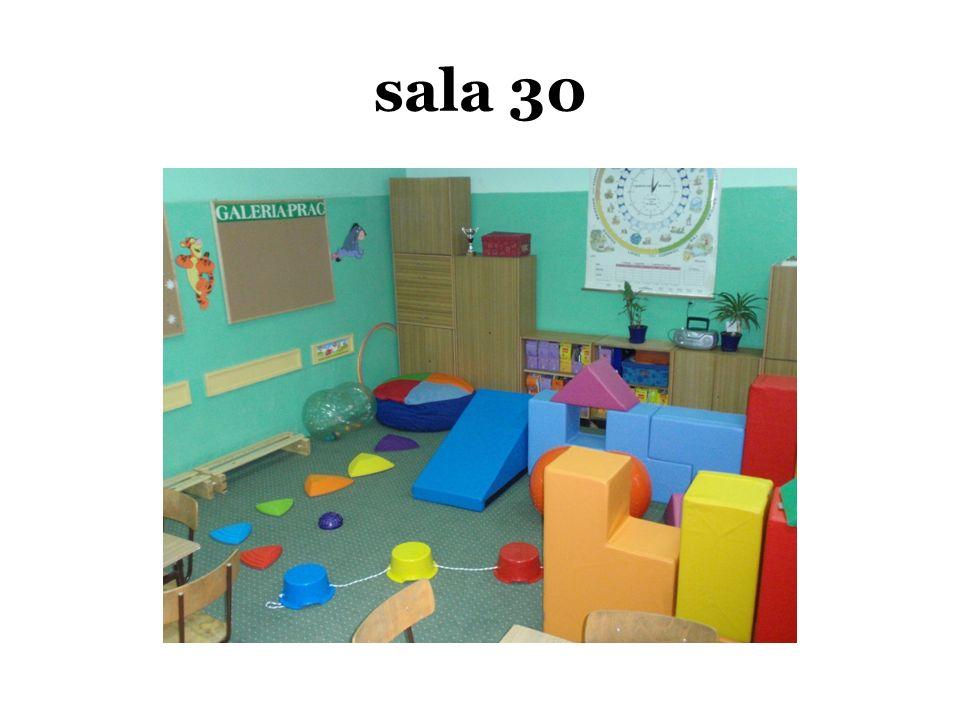 sala 30