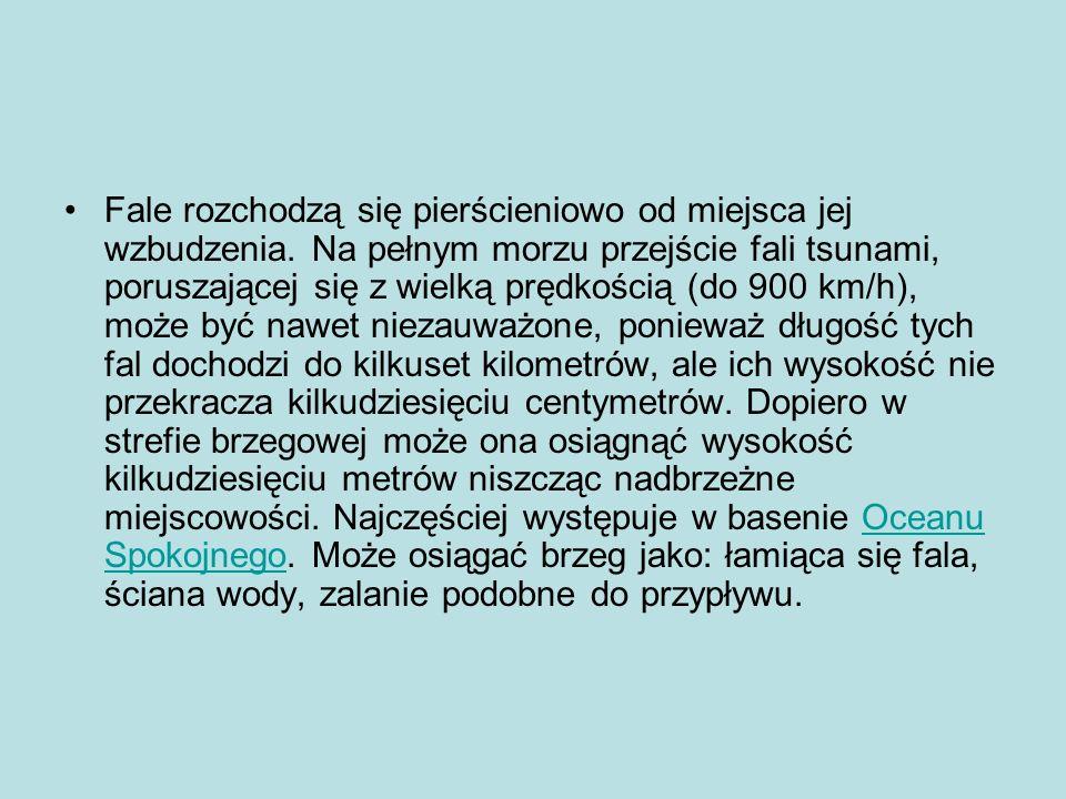Prezentacje wykonał : Marcin Ziemoląg