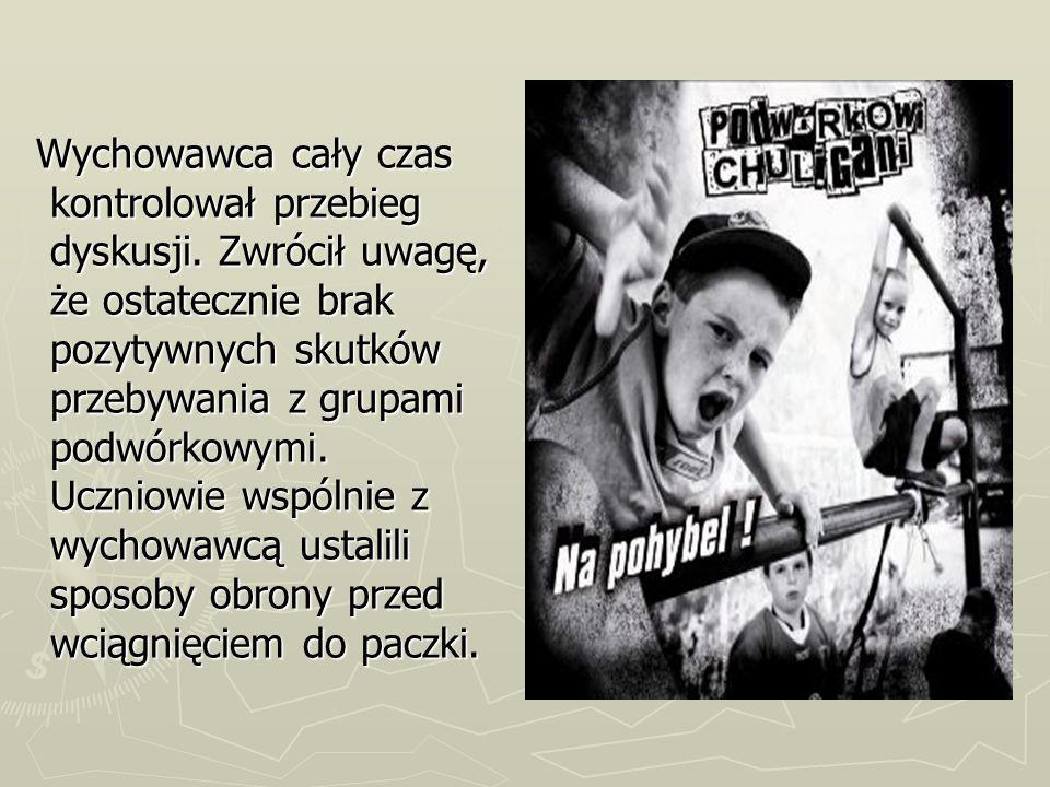 Krok drugi 21 marca 2012 r.został ogłoszony w naszej szkole Dniem Talentów.
