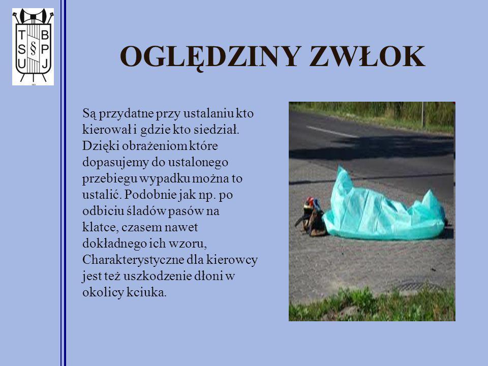 ŹRÓDŁA 1.Kryminalistyka red.prof. dr hab. Jan Widacki, wyd.